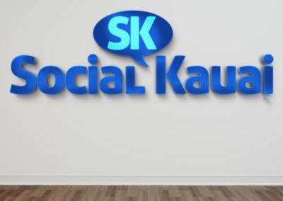 ChuckLaskerPortfolioLogo-SocialKauai