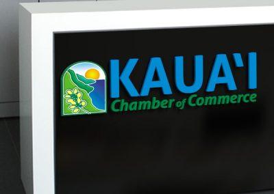 KauaiChamberLogo
