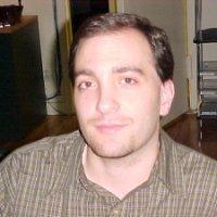 Greg DiFalco